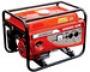 Бензиновый генератор Honda GP6500L-GEE/1 АВТОЗАПУСК + масло + по