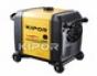 Цифровой генератор Kipor (Kama) IG6000