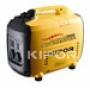 Цифровой генератор Kipor (Kama) IG2600
