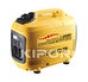 Цифровой генератор Kipor (Kama) IG2000
