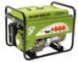 Бензиновый генератор (электростанция) DALGAKIRAN DJ 5500 BG / DJ