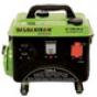 Бензиновый генератор (электростанция) DALGAKIRAN DJ 1200 BG-A
