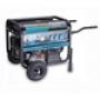 Бензиновый электрогенератор  ETALON FPG5800E2