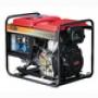 Дизельный электрогенератор PRORAB PRORAB  5000 DEB