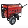 Бензиновый электрогенератор PRORAB PRORAB  6600 EBA