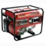 Бензиновый электрогенератор PRORAB PRORAB 4500