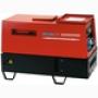 Дизельный электрогенератор ENDRESS ESE 1204 DHS ES ISO