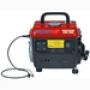 Бензиновый электрогенератор ENDRESS ESE 900