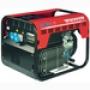 Бензиновый электрогенератор ENDRESS ESE 1206 HS-GT ES ISO