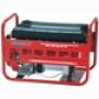 Бензиновый электрогенератор ENDRESS ESE 406 HS-GT ES