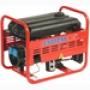 Бензиновый электрогенератор ENDRESS ESE 406 HS-GT