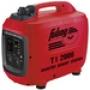 Цифровая инверторная электростанция FUBAG TI 2000