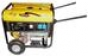 Бензиновый генератор DENZEL DB6500E