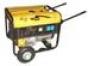 Бензиновый генератор DENZEL DB6500