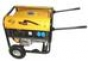 Бензиновый генератор DENZEL DB5500