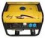 Бензиновый генератор DENZEL DB1900