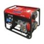 Дизельный генератор DE-4000 Мощность, Вт 3200 Выходное напряжени