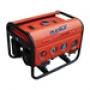 Бензиновый генератор RUCELF PE-2800E Напряжение, B 220В - 1 фаза