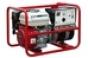 Газовый генератор SH 3000 (ручной старт)