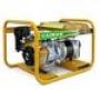 Генератор бензиновый Caiman EXPERT 4010X