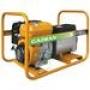 Сварочный бензиновый генератор Caiman Mixte 7000