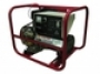 Газовый генератор  REG SH4500