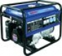 Генератор Stern GY6500LX с электростартером