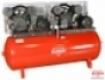 компрессор КР 2095ТБ/500/11Т Elitech