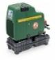 компрессор КПМ 360/25 Elitech