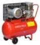электрический компрессор green-field g25-25