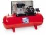 профессиональный компрессор высокого давления fiac ABT 500/1700