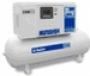 поршневой компрессор с низким уровнем шума fiac SCS  951/300