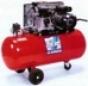 компрессор с прямой передачей fiac F1/KIT