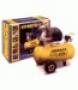 компрессор для дома ABAC AUTO MASTER KIT