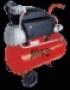 компрессор FUBAG B2800B/50 CM 3