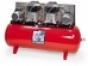 поршневой компрессор высокого давления fiac АВ 300/850