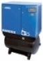 компрессор винтовой Genesis 18.508-500