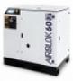 компрессор винтовой fiac  Airblok  100 SD