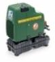компрессоры безмасляные FIAC ECU 200 1.5