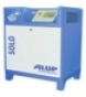компрессор винтовой alup Solo-15 /Plus / Oil Free