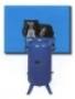 компрессоры поршневые abac B6000/270 CT7, 5