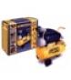 компрессор abac Auto Master Kit