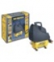 компрессор abac Paint Master Kit