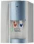 Пурифайер Ecotronic A40-U4T white