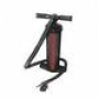 Насос NISSAMARAN ручной Double Action Hand Pump (3L)