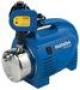 Поверхностный насос-автомат Metabo HWA 3300 S