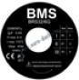 БЕЛАМОС Циркуляционный насос BRS32/6G (180мм)