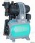 Станция водоснабжения бытовая автоматическая Gardena 4000/5 Clas
