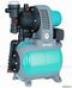 Станция водоснабжения бытовая автоматическая Gardena 3000/4 Clas