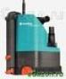 Насос погружной Gardena 13000 AquaSensor Comfort